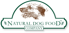 logo natural food company