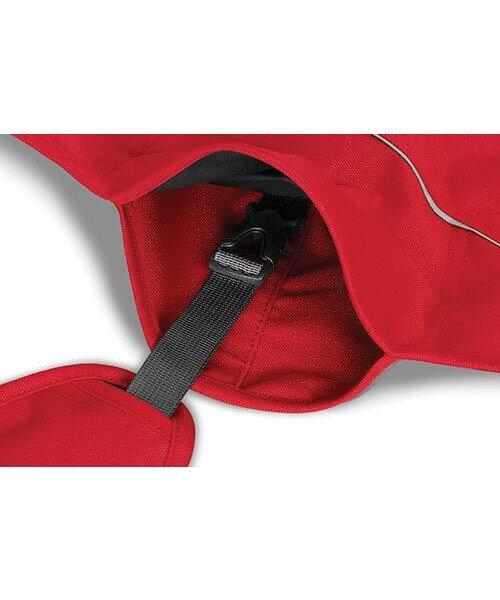Zimn 225 Bunda Pre Psy Ruffwear Overcoat Jacket