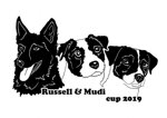 Russell & Mudi cup 2019