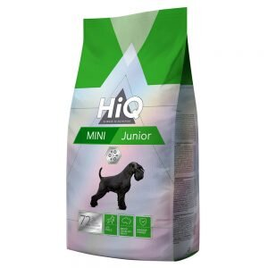 HiQ Mini Junior 1,8 kg