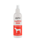 Sprejový deodorant pre psy Animology Dapper Dog 250ml